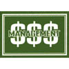 a discussion on money management I thought about calling this thread secret trading system revealed or strategy guaranteed to make x return because i know that for many, the idea of money management in trading holds little interest.