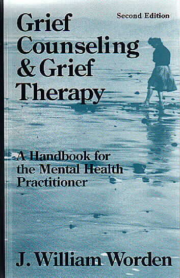 Grief & Loss Counseling