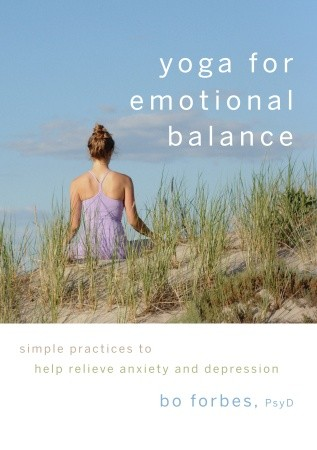 yoga for emotional balance simple practices to help