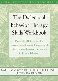 enhancing sexuality a problemsolving approach to treating dysfunction workbook workbook treatments that work