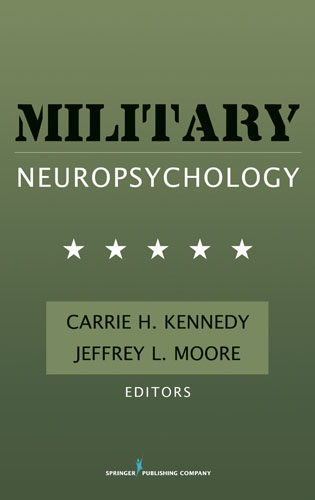 the importance of psychological evaluations for families in the military Leader actions and responsibilities to promote resilience and psychological health in military units and individuals, including families,  evaluations of personnel.